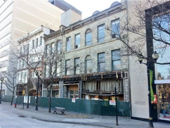 18-28 King Street East (Raise The Hammer photo, used with permission)